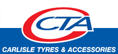 CTA Australia