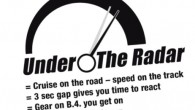 Free Under The Radar Workshop